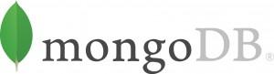 Leaf logo for MongoDB