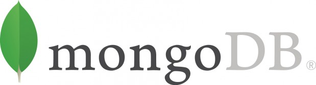 MongoDB `smallfiles` setting on Ubuntu for development